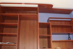 шкаф купе своими руками инструкция работ по изготовлению шкафа